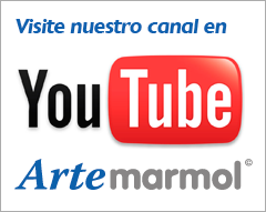 You Tube Artemarmol