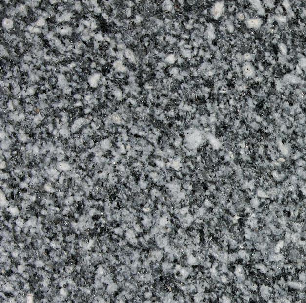 Artem rmol fabricantes de piedra natural granito for Granito azul platino