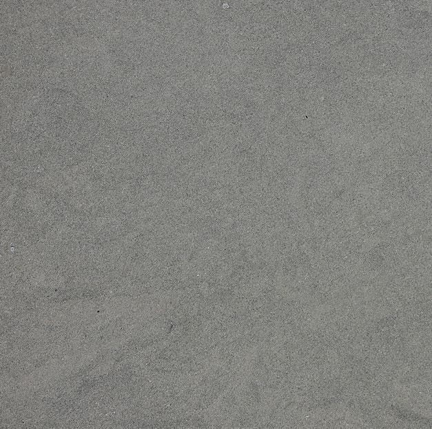 Artem rmol fabricantes de piedra natural granito for Granito caracteristicas