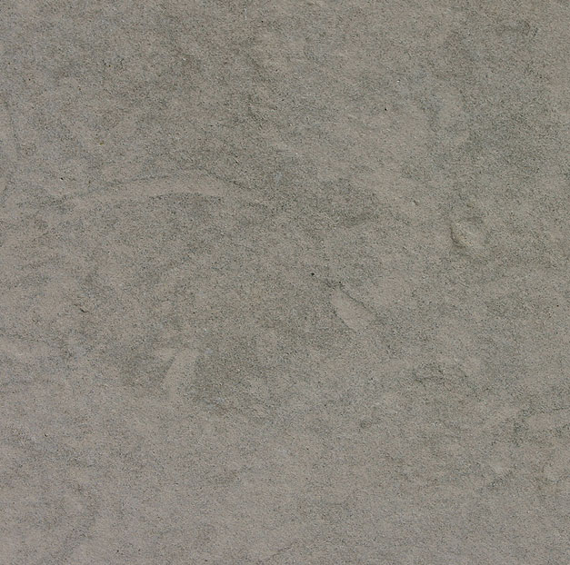 Bateig beige antique