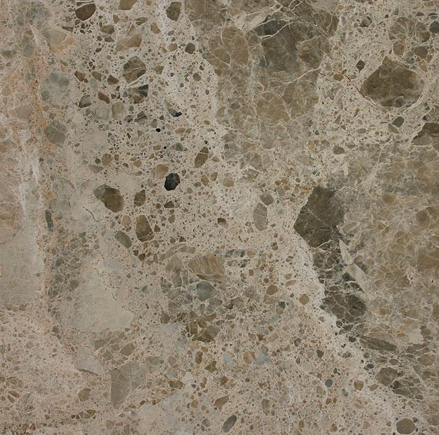 Marmol beige serpiente materiales de construcci n para for Materiales de construccion marmol