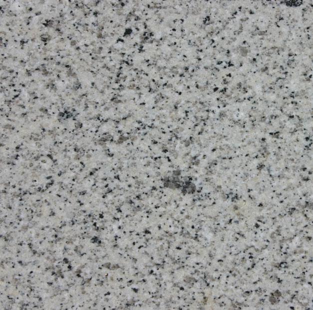 Artem rmol fabricantes de piedra natural granito for Granito marron cristal