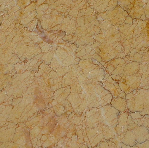 Artem rmol fabricantes de piedra natural granito m rmol calizas m rmoles envejecidos - Marmoles valencia ...