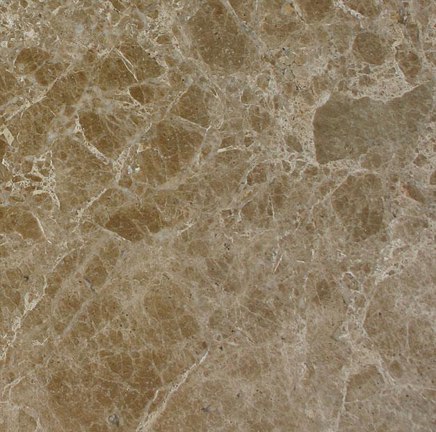 Artem rmol fabricantes de piedra natural granito for Marmol marron emperador