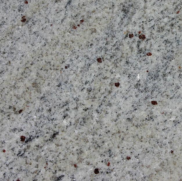 Marmol granito y piedra natural fabricantes de granito for Piedra de granito natural