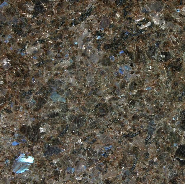 Artem rmol fabricantes de piedra natural granito for Granito negro labrador