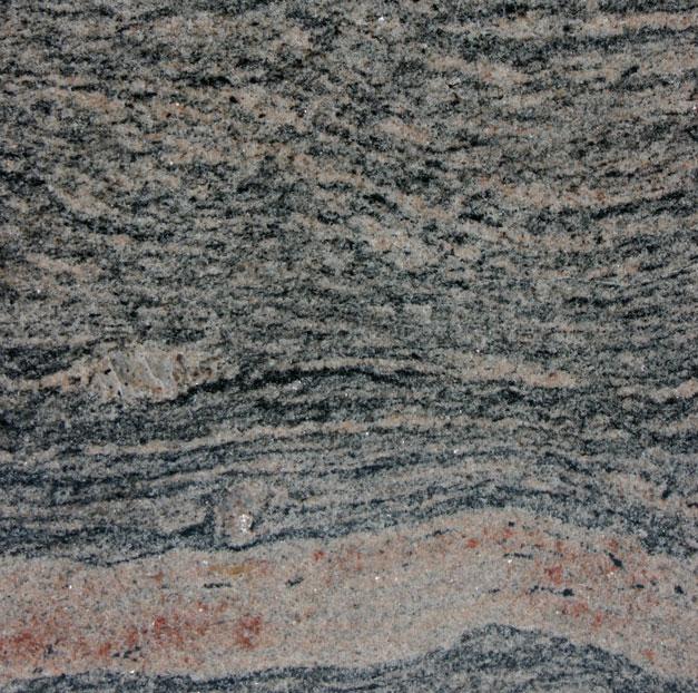 Artem rmol fabricantes de piedra natural granito for Granito vs marmol