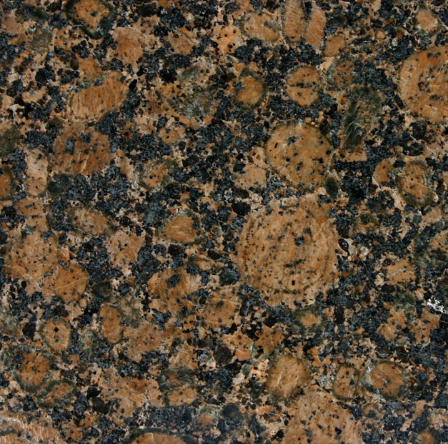Artem rmol fabricantes de piedra natural granito for Granito color marron