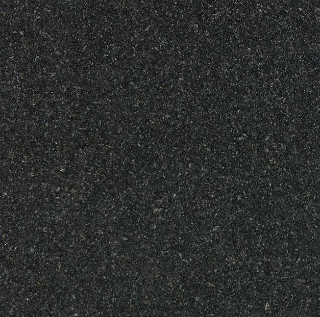 Artem rmol fabricantes de piedra natural granito for Piedra granito negro