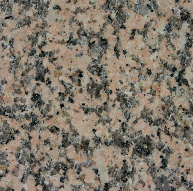 Artem rmol fabricantes de piedra natural granito for Granito rosa porrino