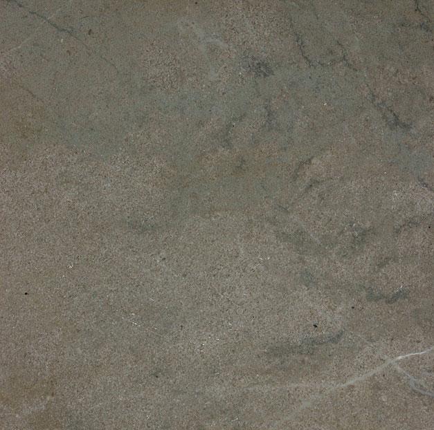 Artem rmol fabricantes de piedra natural granito for Piedra caliza gris