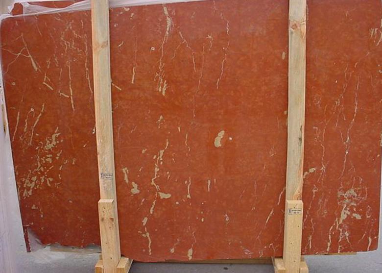 Artem rmol fabricantes de piedra natural granito for Marmoles y granitos alicante