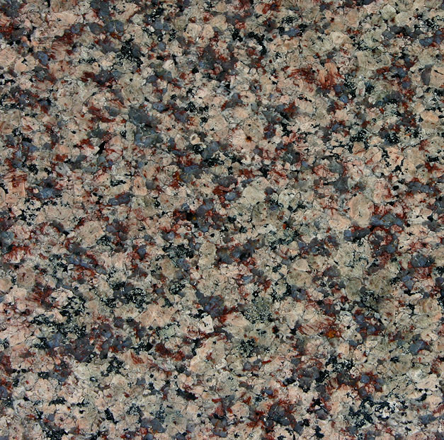 Artem rmol fabricantes de piedra natural granito for Marmol color morado